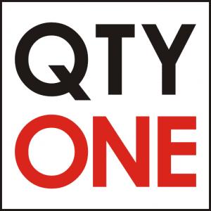 QTYONE